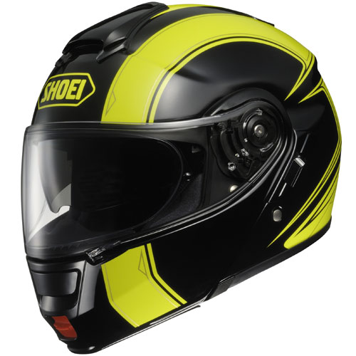 Neotec Borealis Modular Helmet