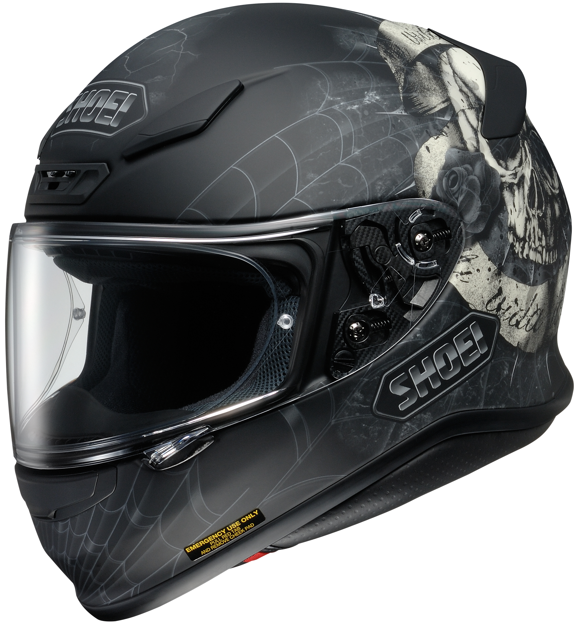 RF-1200 Brigand Helmet