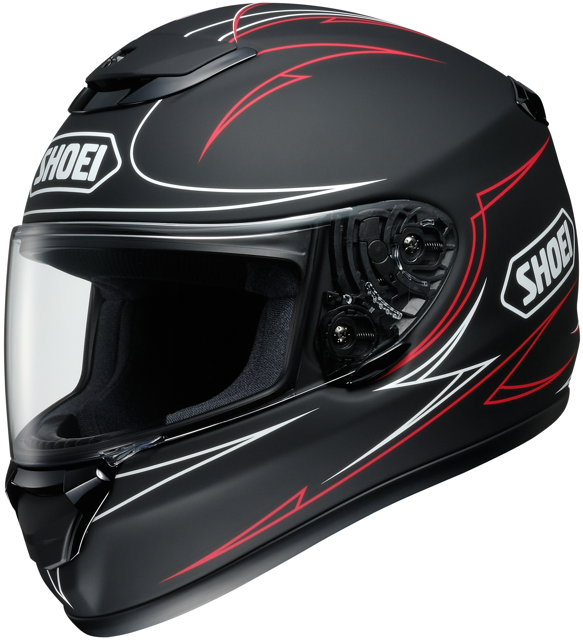 Qwest Wanderlust Helmet