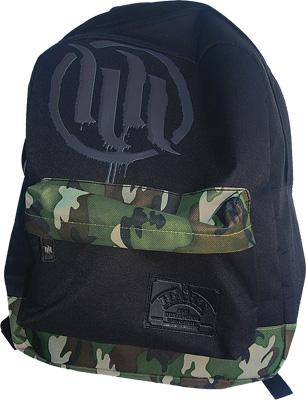 Hart and Huntington Backpack