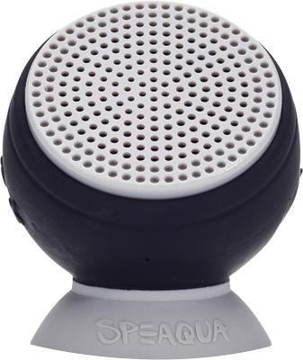 Barnacle Waterproof Wireless Speaker