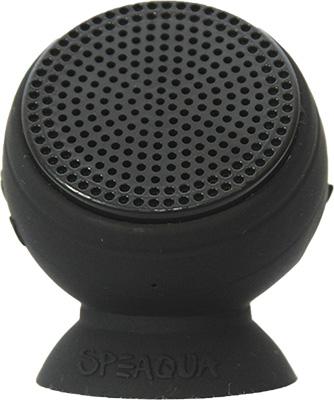 Barnacle Plus Waterproof Speaker