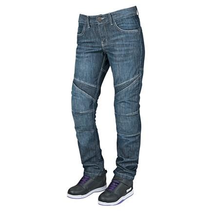 Killer Queen Women's Jeans