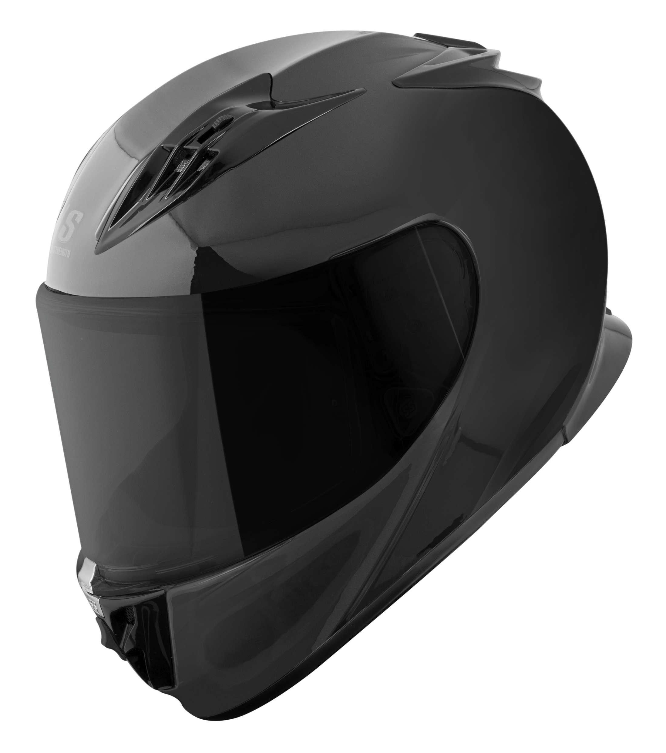 SS3000 Solid Speed Helmet