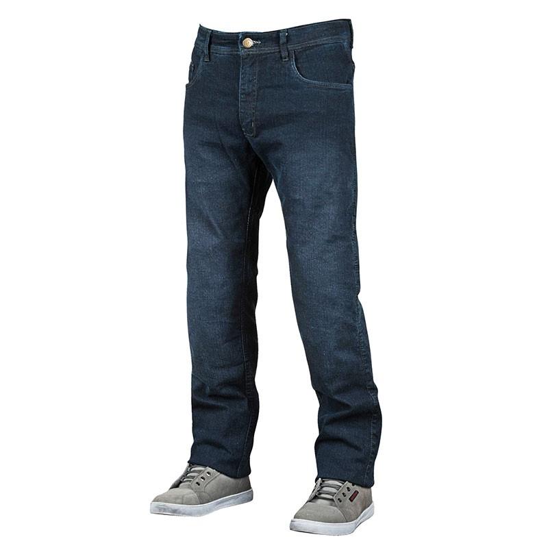 Critical Mass Armored Stretch Jean