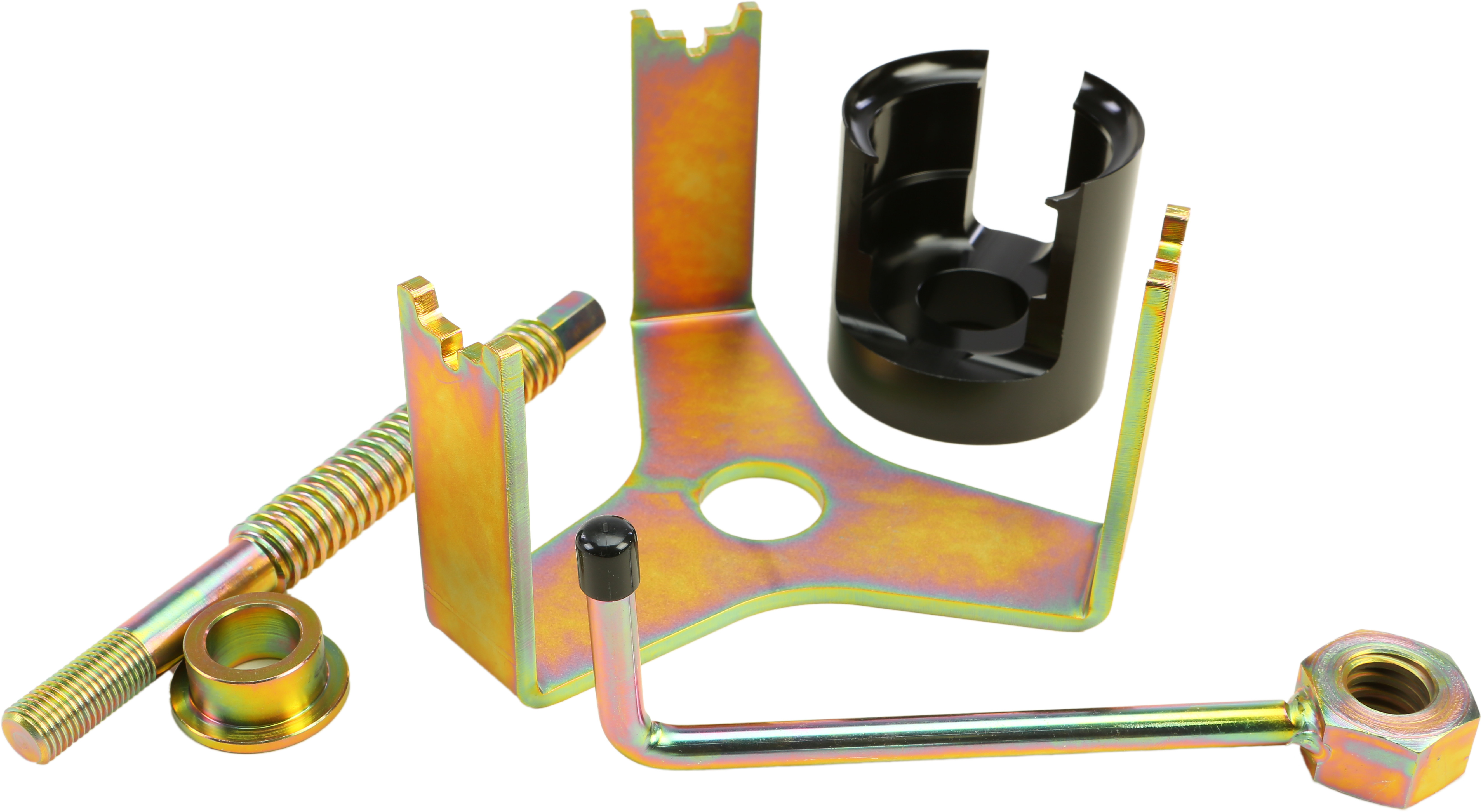 P-Drive Tool Kit