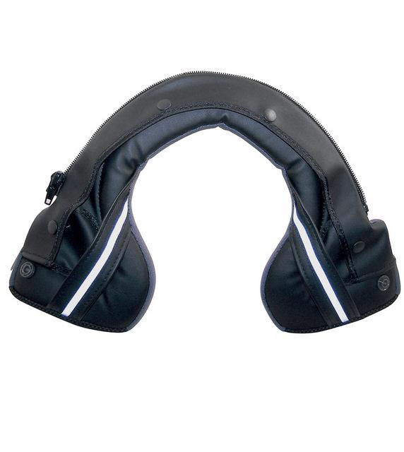 EXO-100 Standard Ear Curtain
