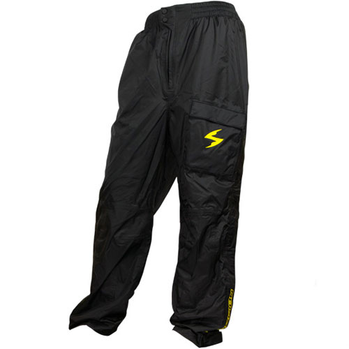EXO Barrier Pant