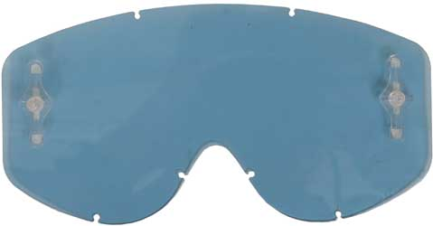 Double Thermal Works Lens for Hustle/Tyrant Goggles