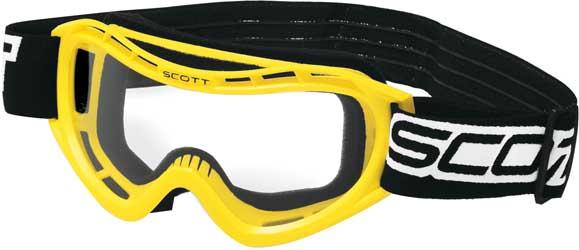 Voltage X ATV Goggle