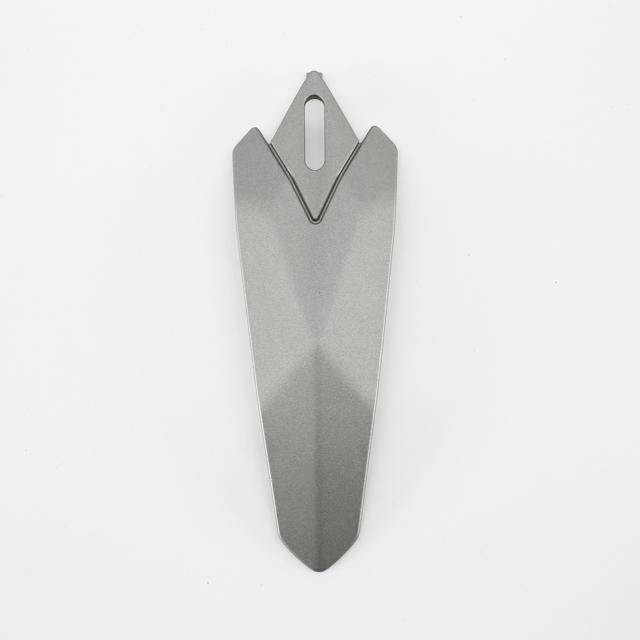 Hornet X2 Visor Cover