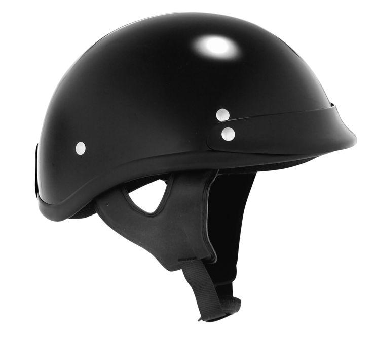 Traditional Helmet