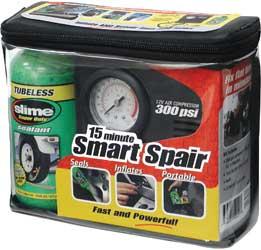 Smart Spair Tire Repair Kit