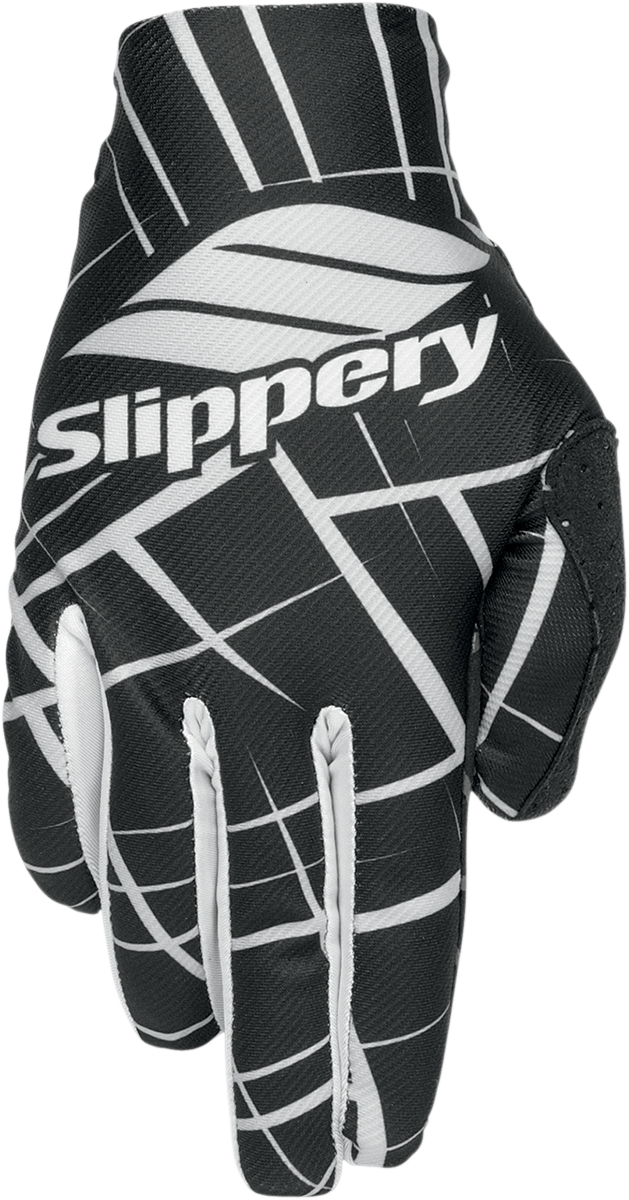 Flex Lite Glove