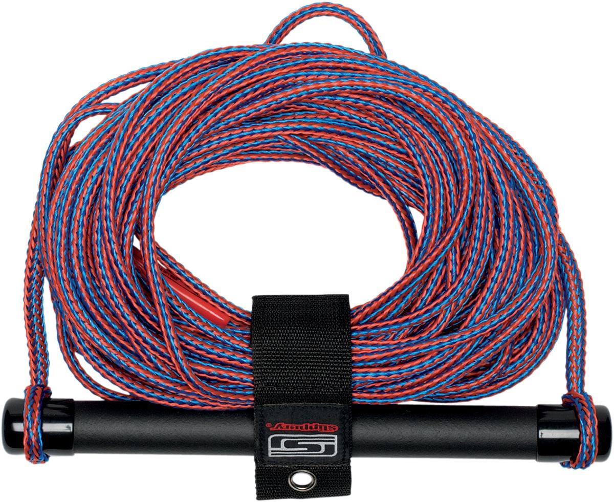 Standard Rope