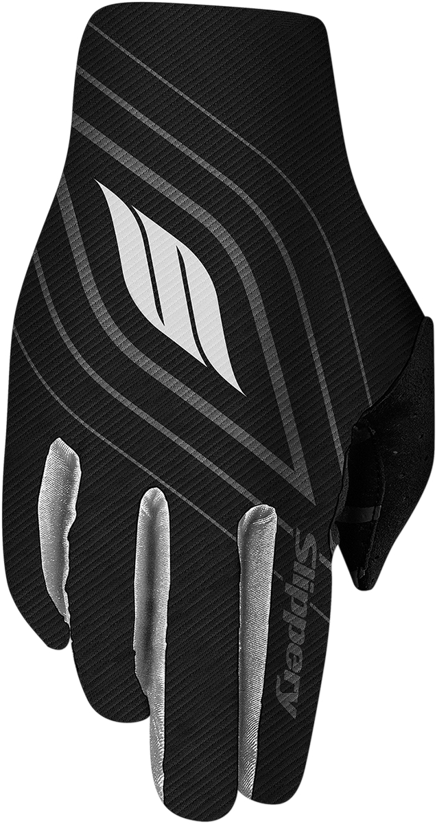 Flex Lite S16 Glove