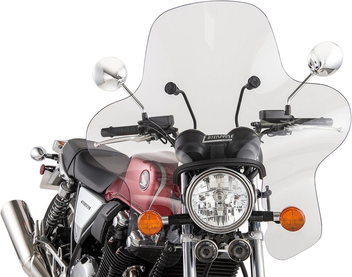 Yamaha xsr700 2016-2019 rm11//12 Bodystyle Revêtement arrière renouvellement