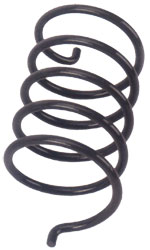 Speedwerx CCH5-K-170-290 H5 Alloy Secondary Clutch Spring for ACT Clutches