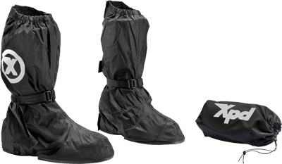 X-Cover Shoe Covers