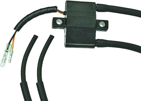 SPI External Coil 01-143-08