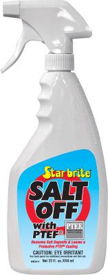 Salt Off Spray