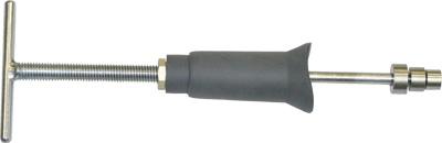 Piston Pin Puller