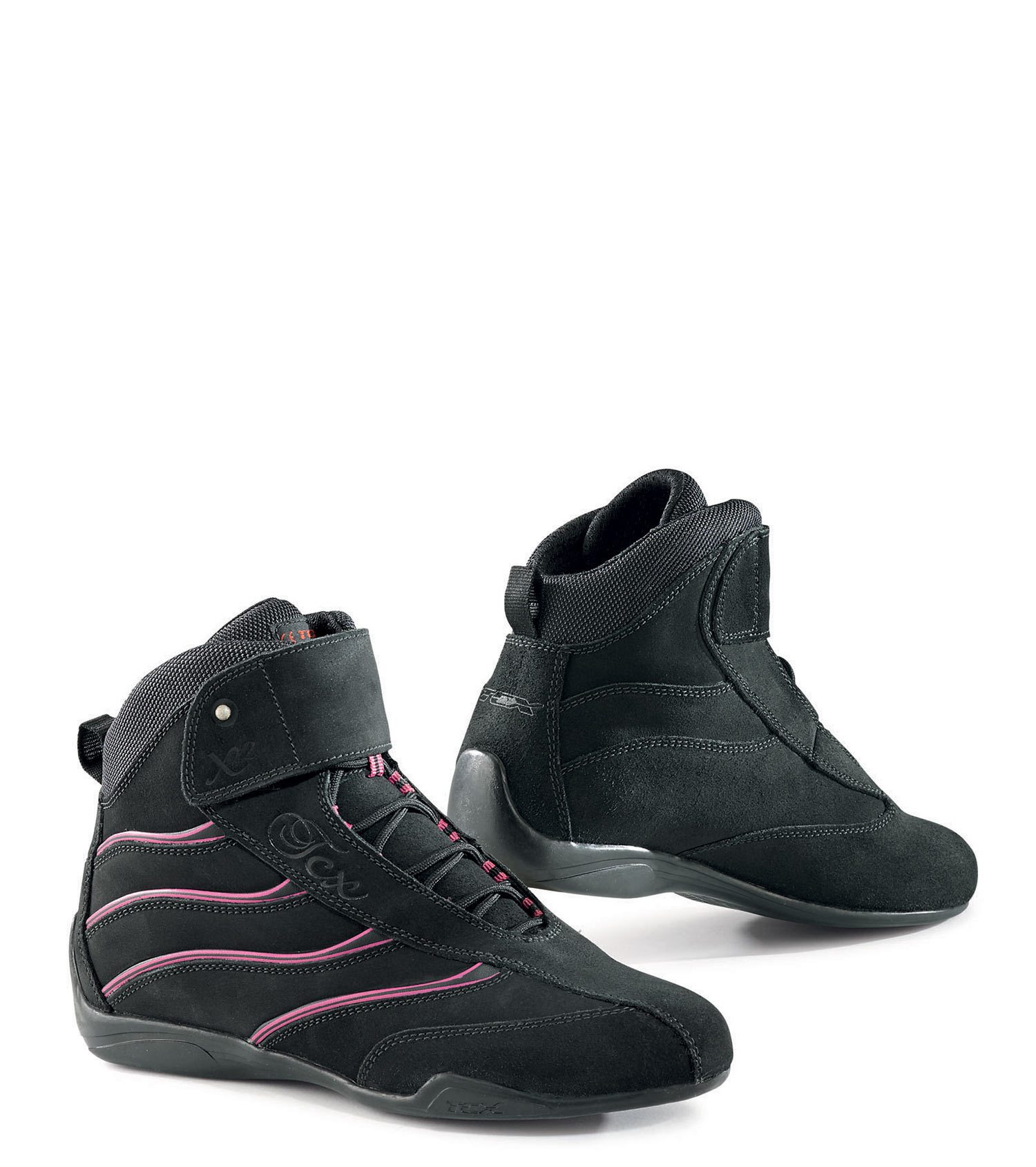 NEW-TCX-X-Square-Lady-Boots