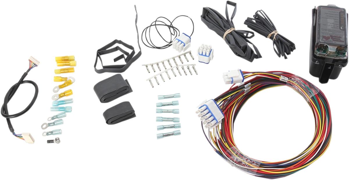 57488e1a f69c 456d 9bd2 78948e808a4d Electronic_Harness_Controller thundermax electronic harness controller ea4250d c ebay