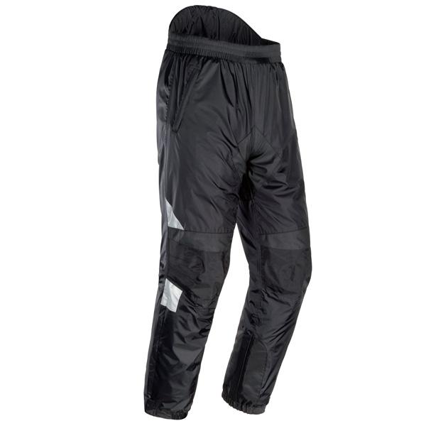 Sentinel Nomex Women's Rain Pants