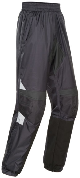 Sentinel LE Rain Pants