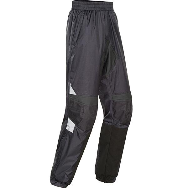 Sentinel LE Nomex Rain Pants