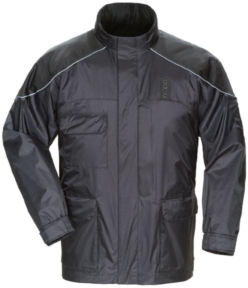 Sentinel LE Rain Jacket