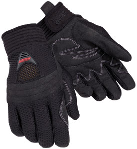 Airflow Women's Gloves