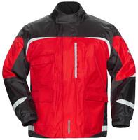 Sentinel 2.0 Rain Jacket