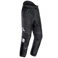 Sentinel 2.0 Women's Nomex Rain Pants