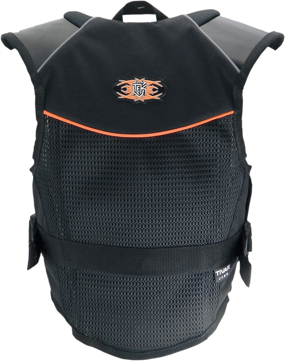 Freestyle Tekvest