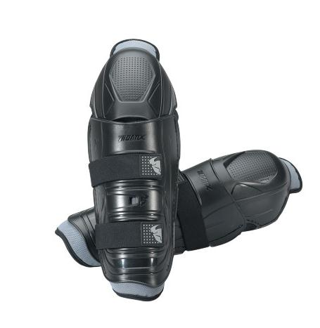 Youth Quadrant Knee Guard