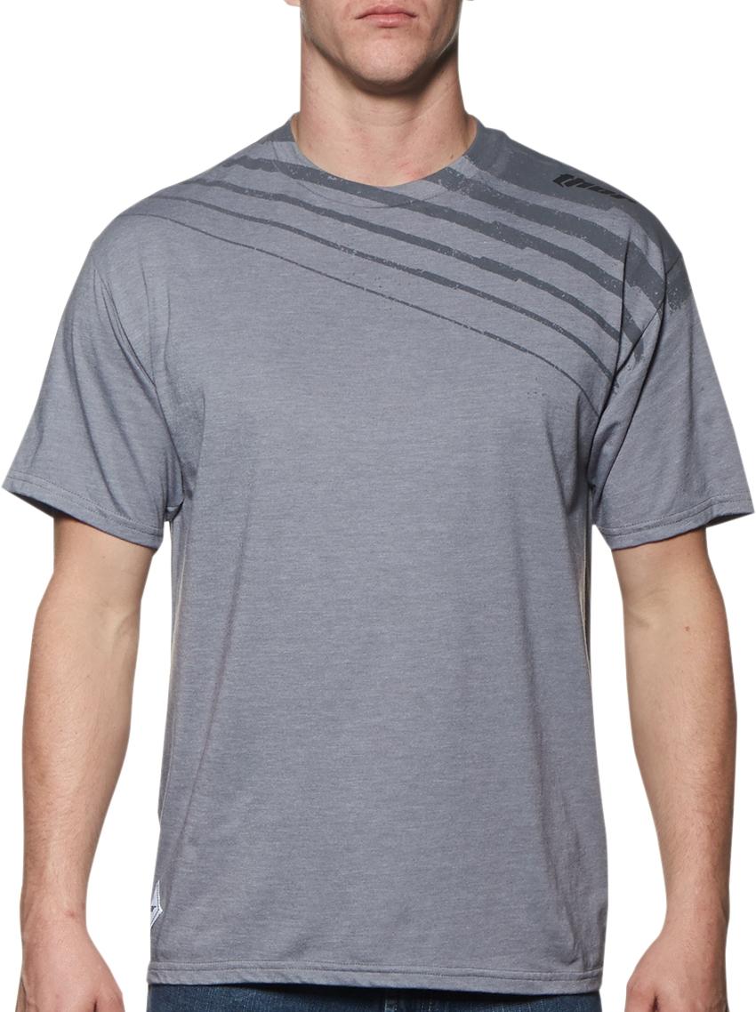 S6 Rogue T-Shirt