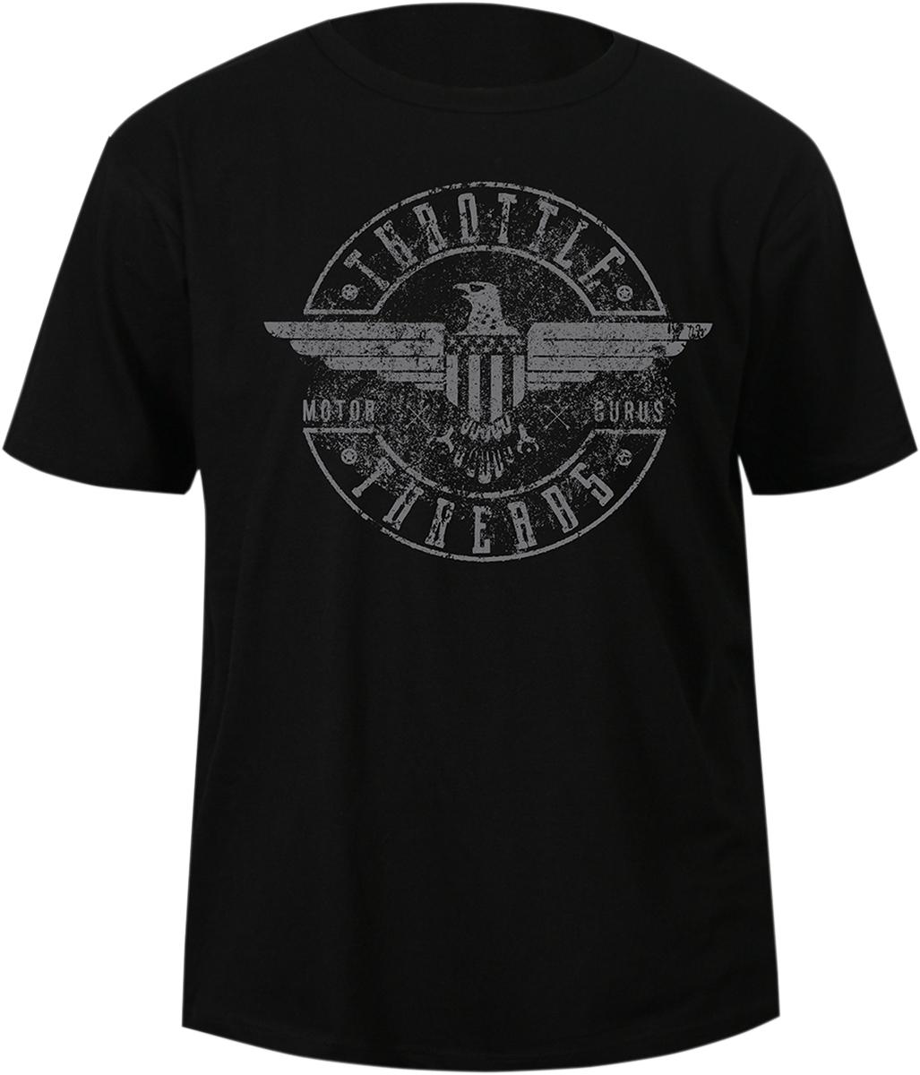Regal Eagle T Shirt