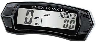 HardDrive 51-006 Speedometer Drive Left,1 Pack