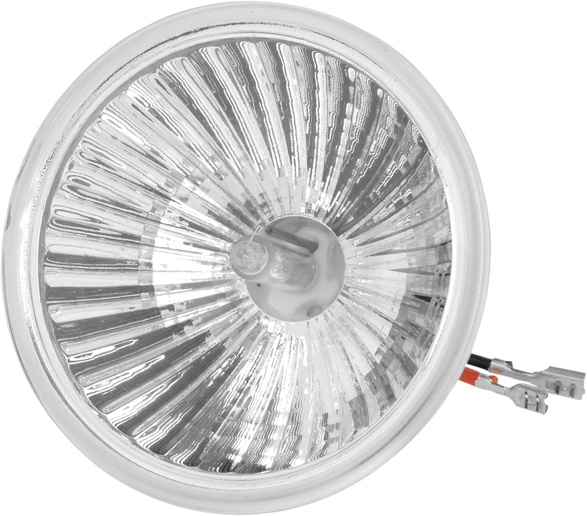 Replacement 4in. HID Lamp