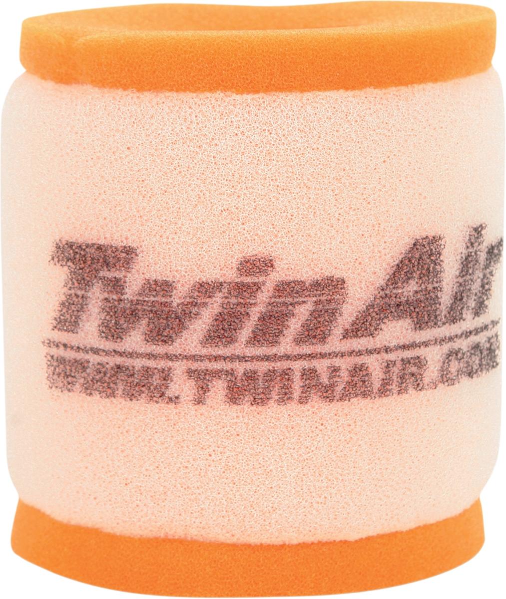Twin Air Air Filter 156060