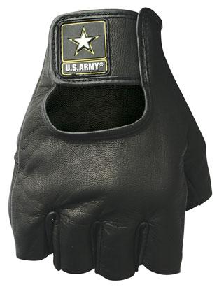 Sniper Gloves