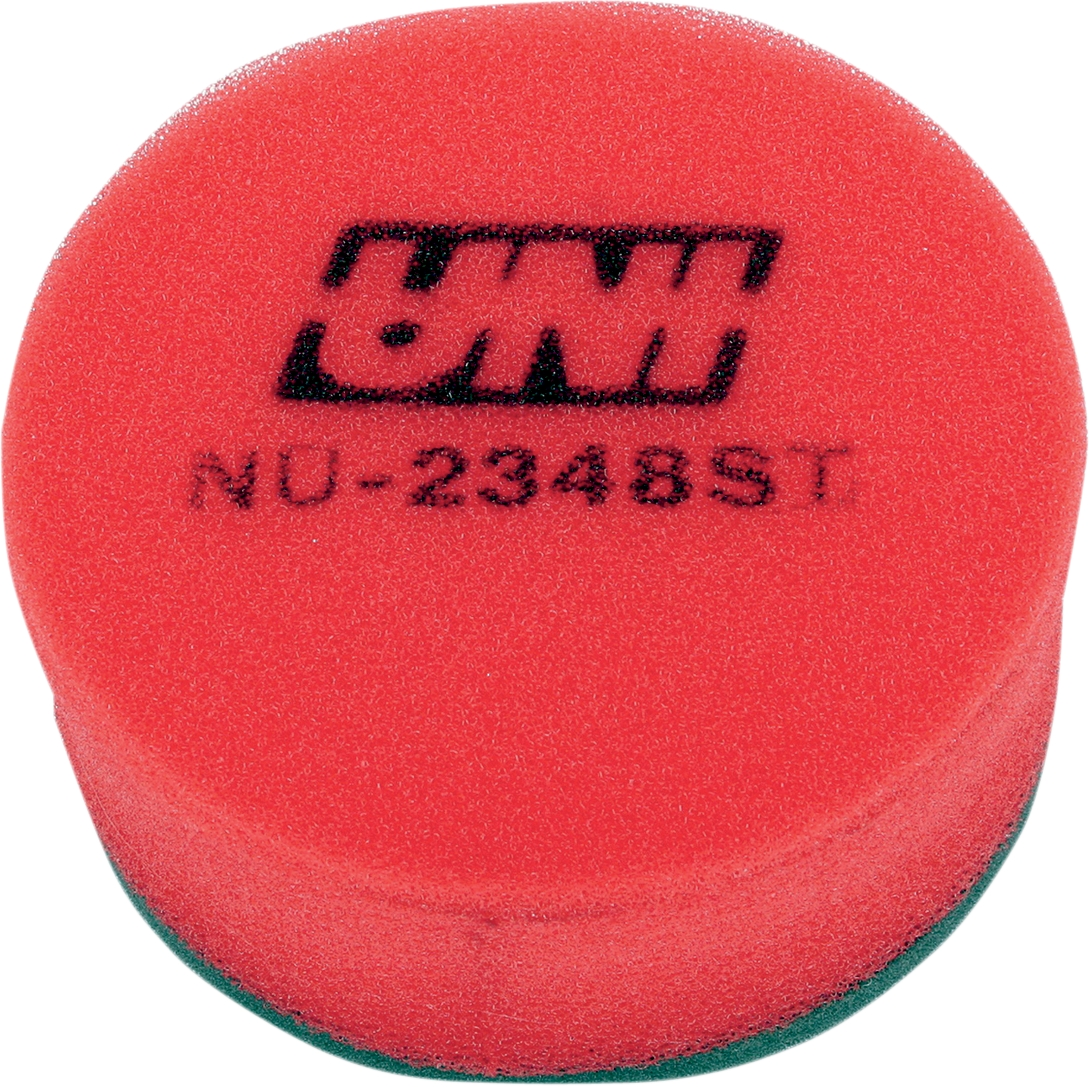 Uni Multi-Stage Competition Air Filter NU-3218ST