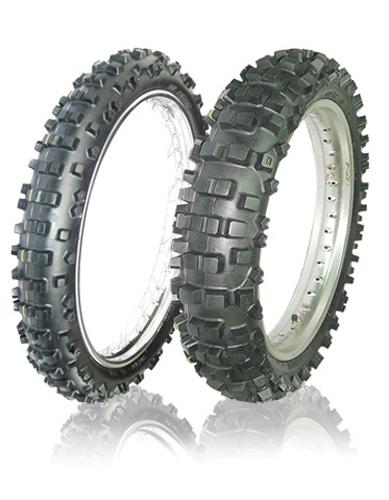 229 MX Tire