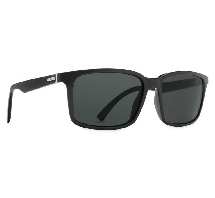 Pinch Sunglasses