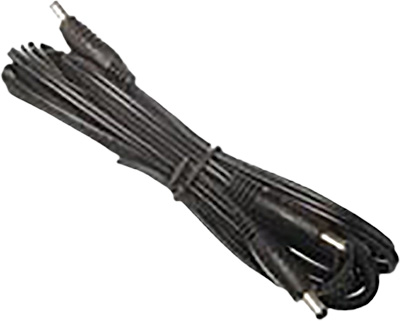 12V Y-Cable Extension