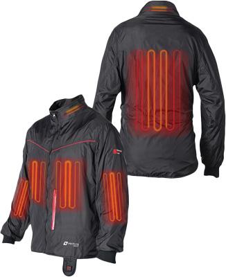 12 Volt Jacket Liner