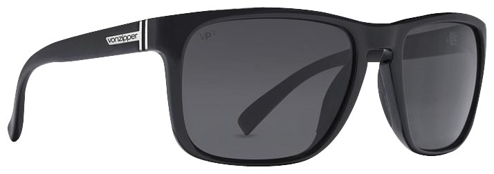 Lomax Sunglasses