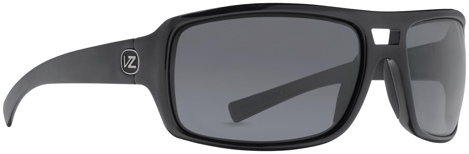 Hammerlock Sunglasses
